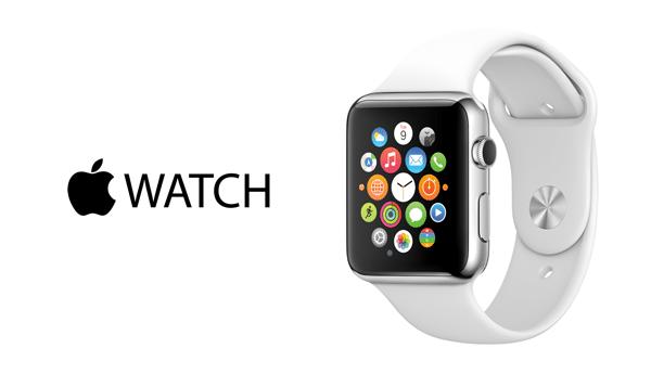 Apple præsenterer Apple Watch – den mest personlige enhed fra Apple nogensinde