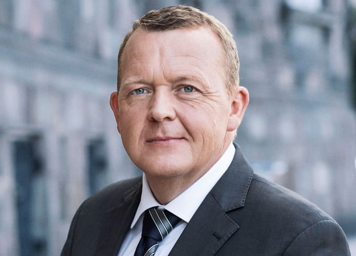 Lars-Lkke-Rasmussen