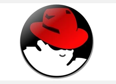 Red Hat gør rejsen til skyen nemmere med Cloud Infrastructure 5