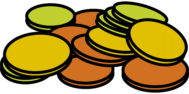 Er bitcoin gyldigt betalingsmiddel?