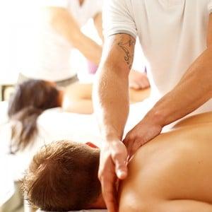 sex og samliv escort piger esbjerg massage nakskov