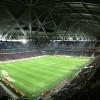 epressen fodbold stadium