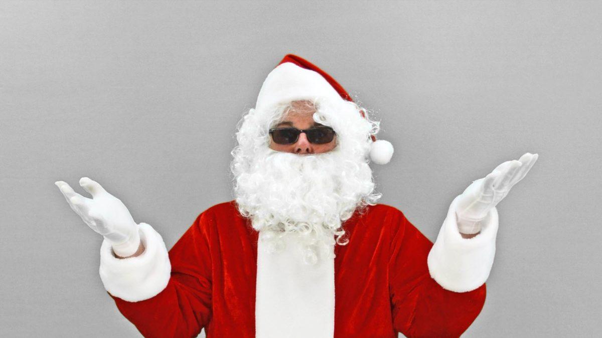 Hvorfor ikke overraske hende med en adventskalender med sexlegetøj til jul?