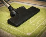 vacuum-cleaner-268148_1920