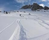 Er I klar til vinterferien? Ellers tjek lige vores liste med skiudstyr her.