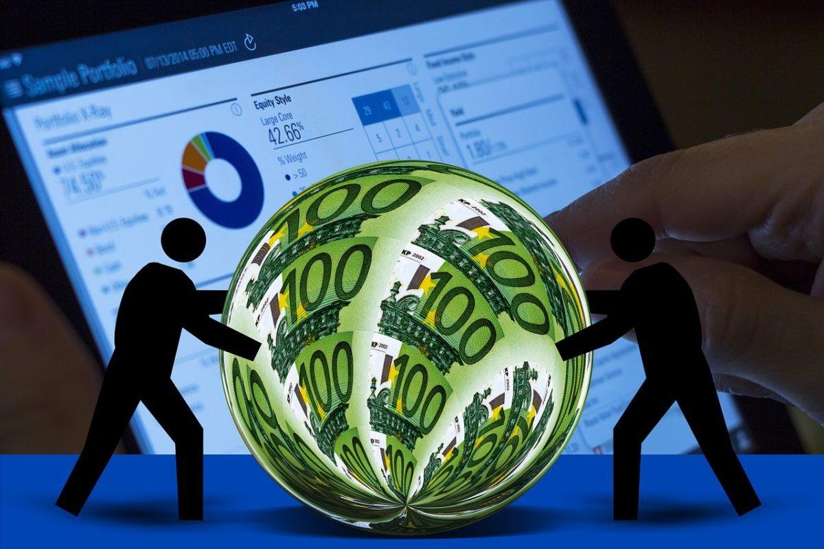 Hvor finder du det mest rentable lån?