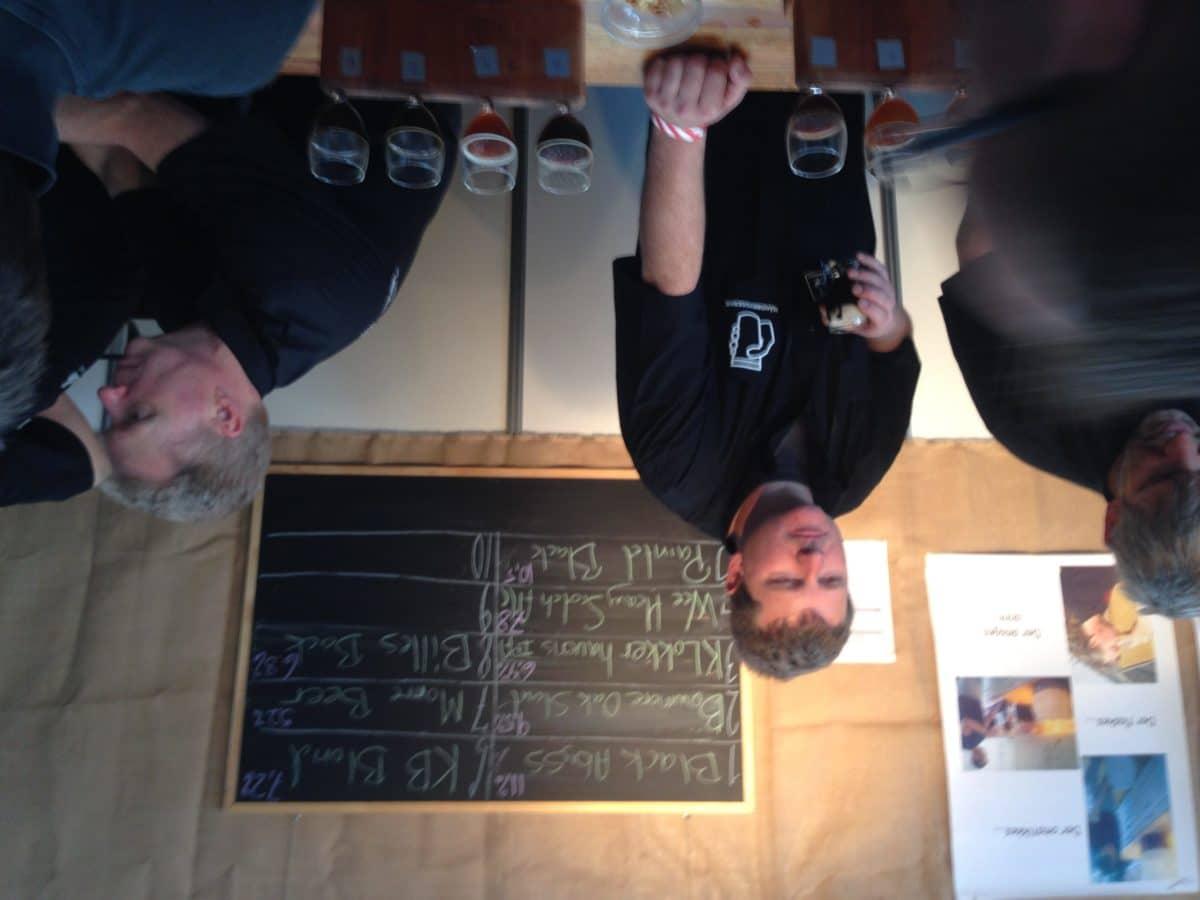 ølfestival 2016