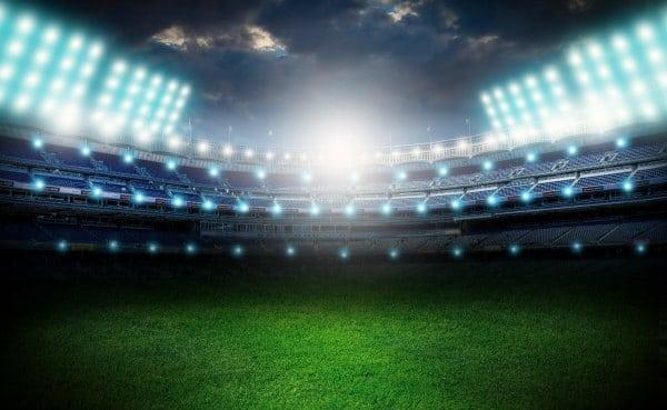 Kom til fodbold i Europas fodboldhovedstad