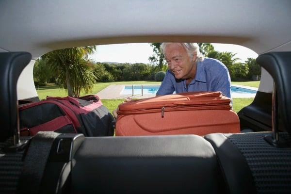 Rentalcars.com Anmeldelse