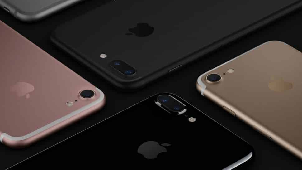 iPhone 7 – fed eller fuser?