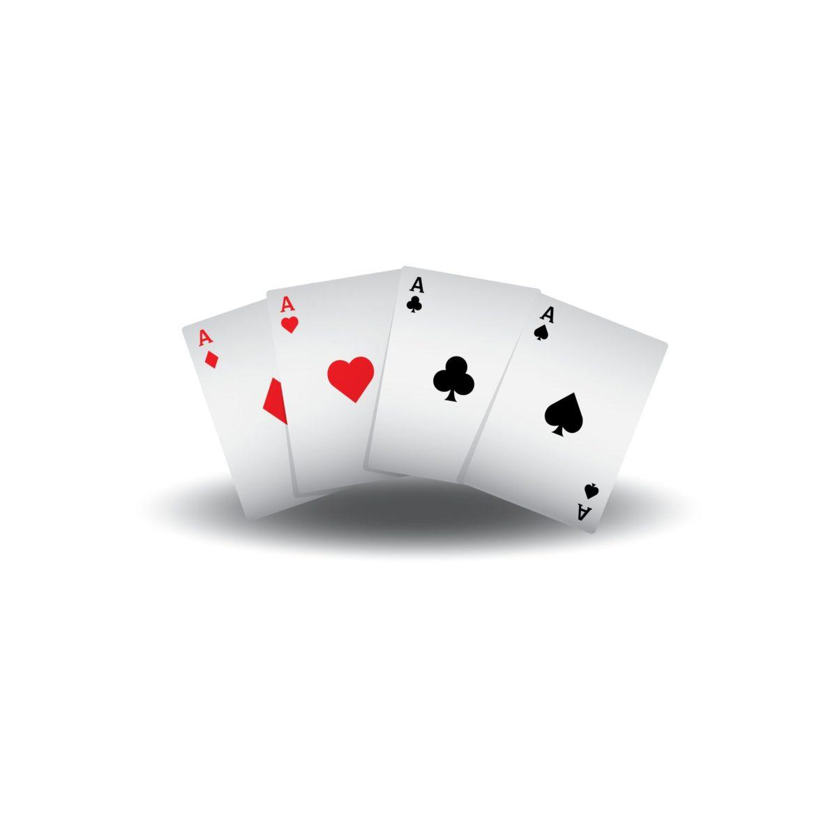 Tivoli Casino eller SPILNU? Det taler for og imod