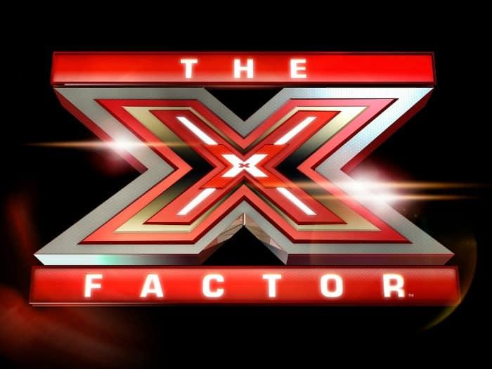 Hvem vinder X-Factor?