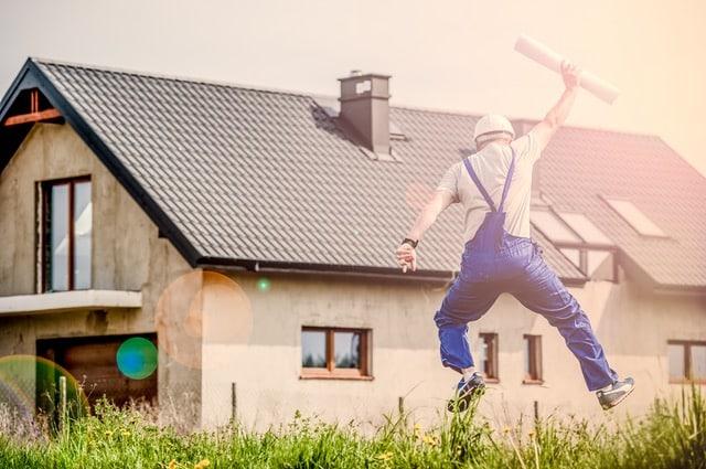Økonomi: Fire måder at øge boligens værdi på