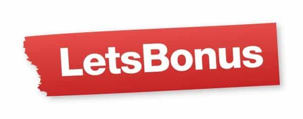 Nye bonuskoder skal få kunderne til at blive lidt længere