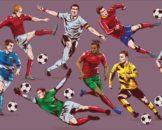fodboldguide