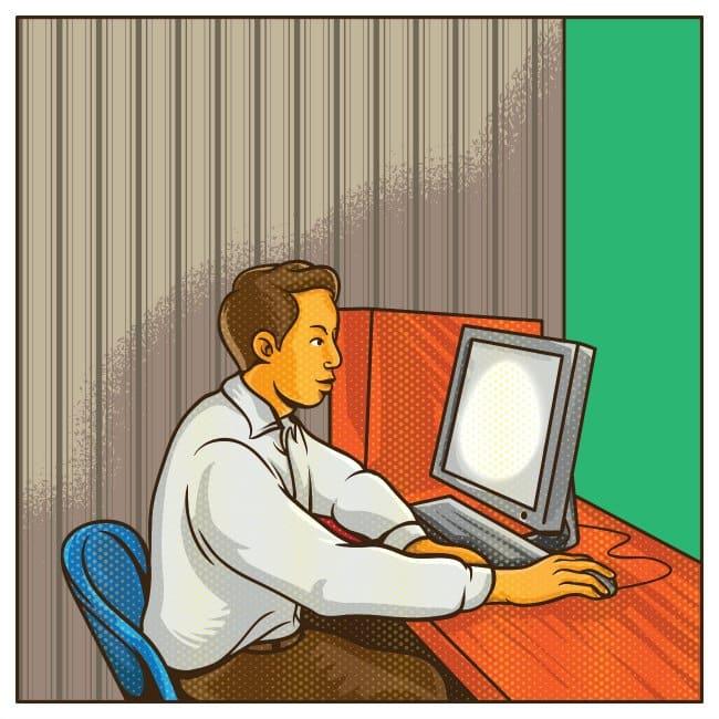 Bliv intranet-mester med et konsulent-kursus i SharePoint