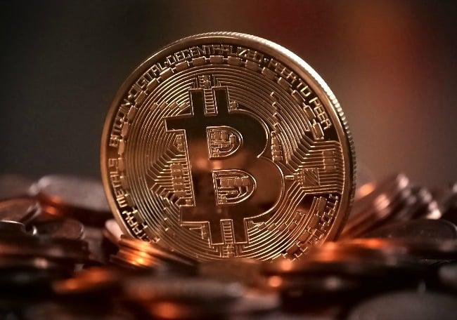 En guide til bitcoin