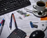 Med DANLET regnskabsprogram får du atter regnskabet i eget hus