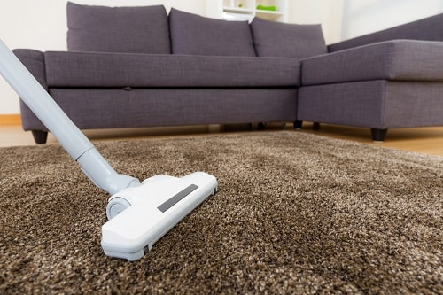 Er du heller ikke fan af rengøring? Nu kan det blive til den rene leg