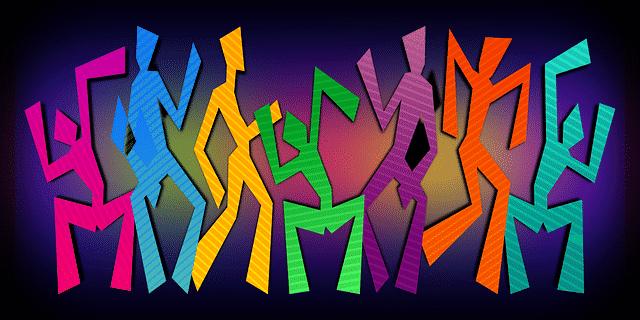 Festguide: huskeliste til fester