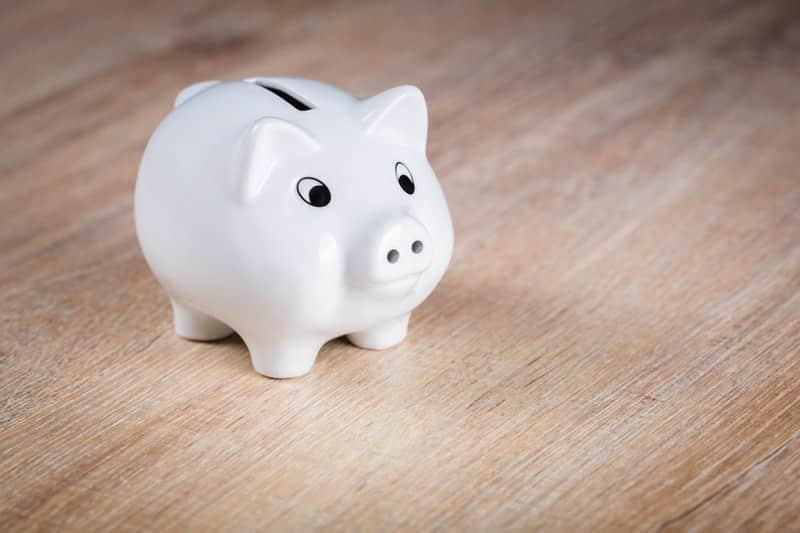 Sådan får du råd til uforudsete udgifter