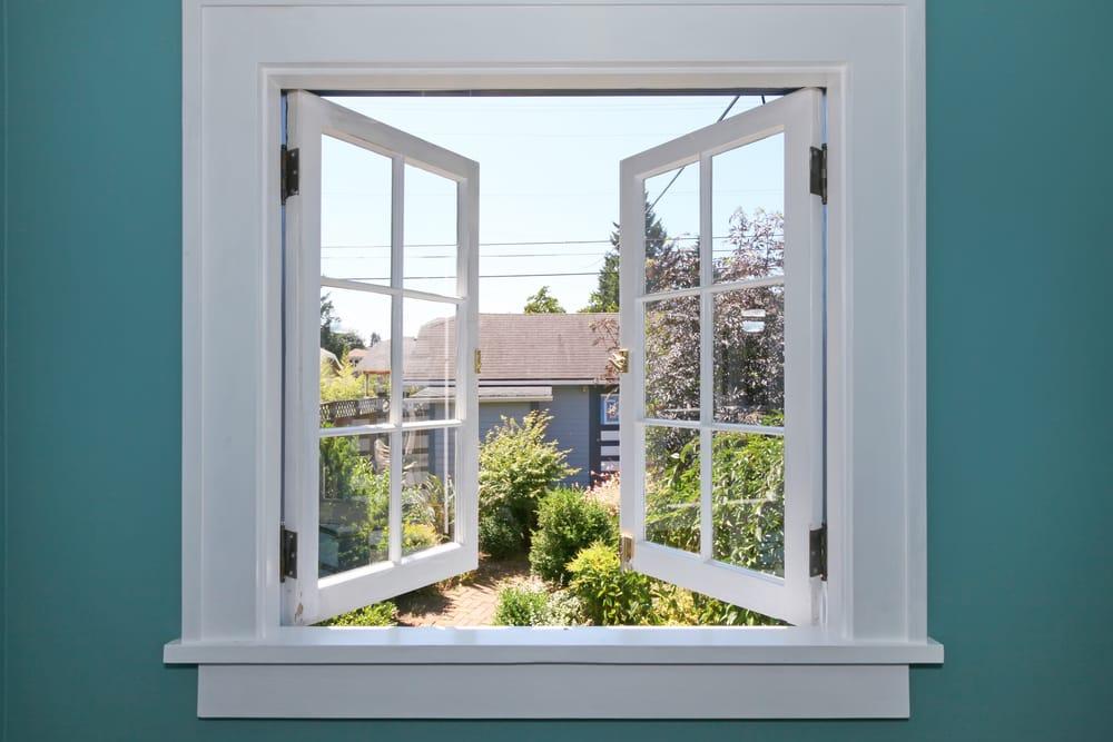 Nye vinduer? Og træt af tårnhøje priser? Sådan vælger du de perfekte vinduer til de bedste priser