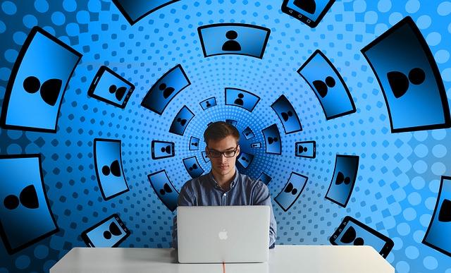 IT-konsulenter fra København satser 100% på Cloud-løsninger efter massiv vækst