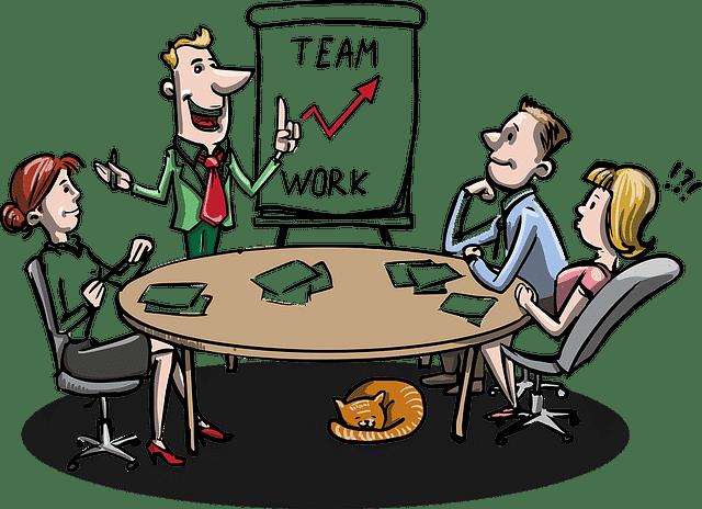 Skal ledelsen blande sig i medarbejdernes liv?