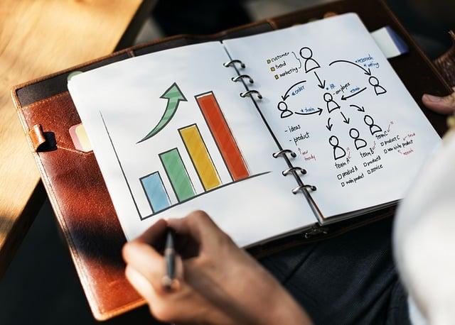 Præsentationsteknik hjælper dig til at komme igennem med dit budskab