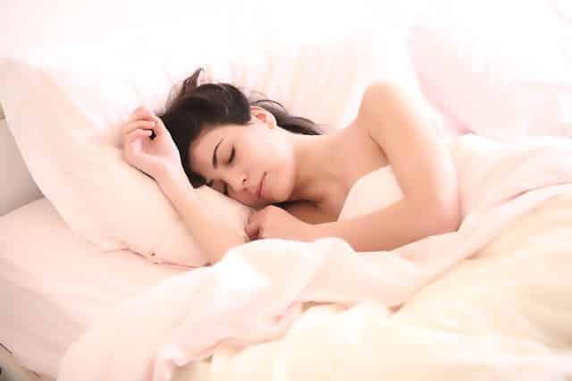 Sådan vælger du den rette seng