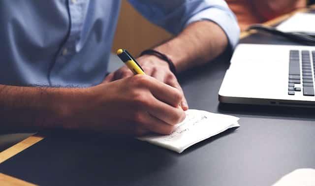 Find de rette kontorlokaler til din nye virksomhed
