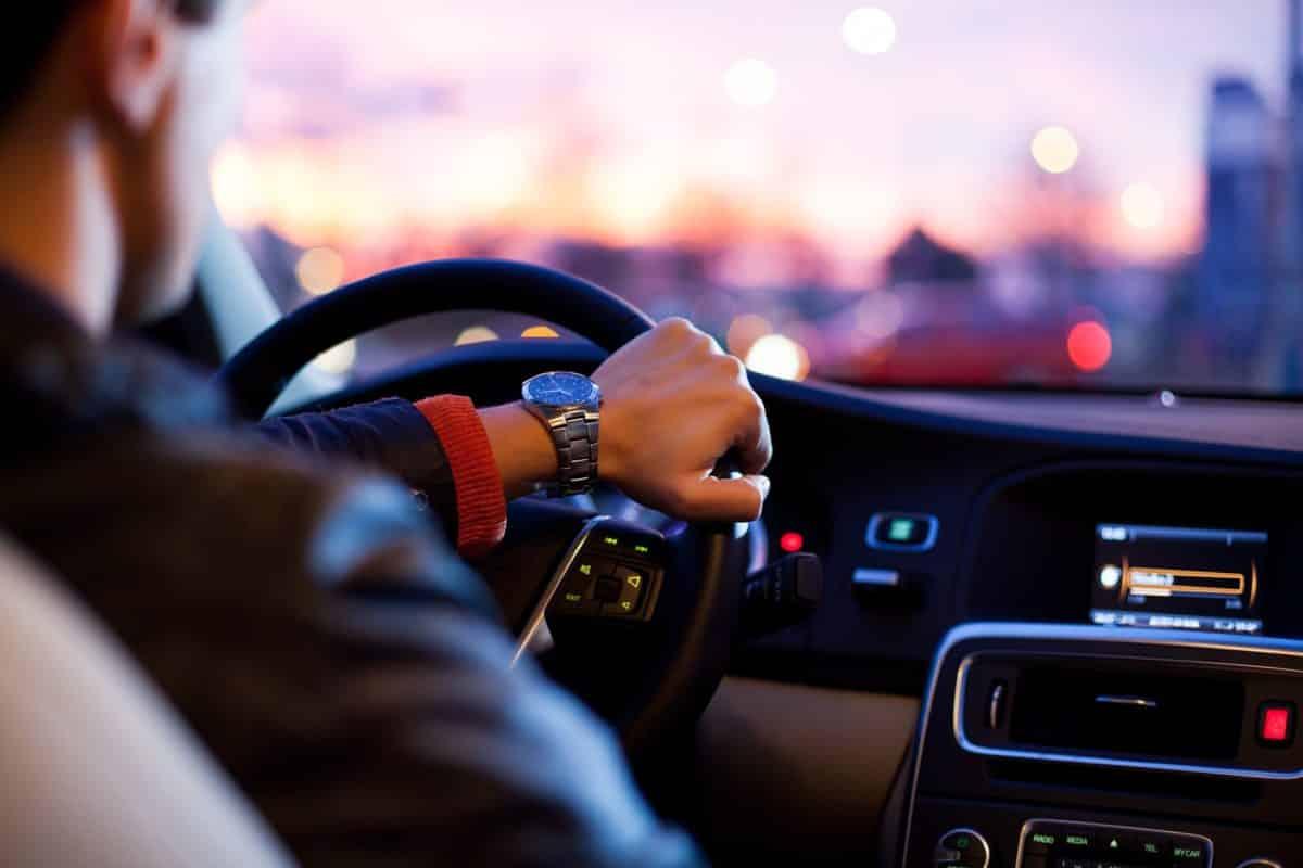 Hvad koster et nyt kørekort?