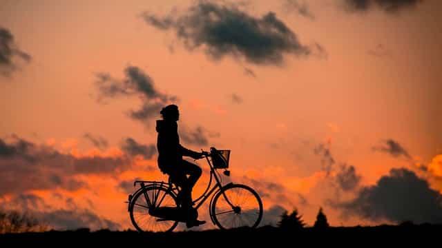 Cykling og spinning – hvilken træningsform er bedst?