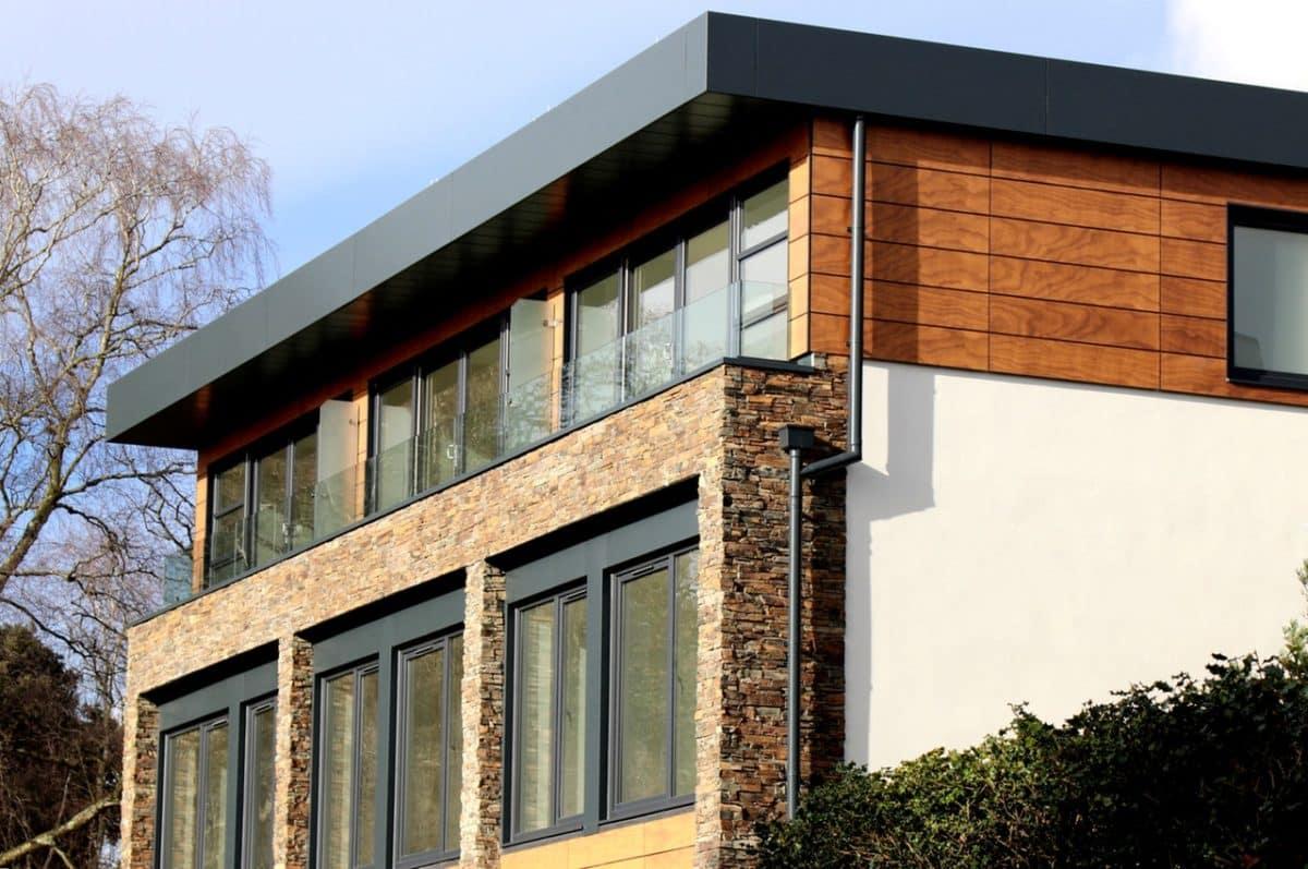Køb nye vinduer online og spar penge