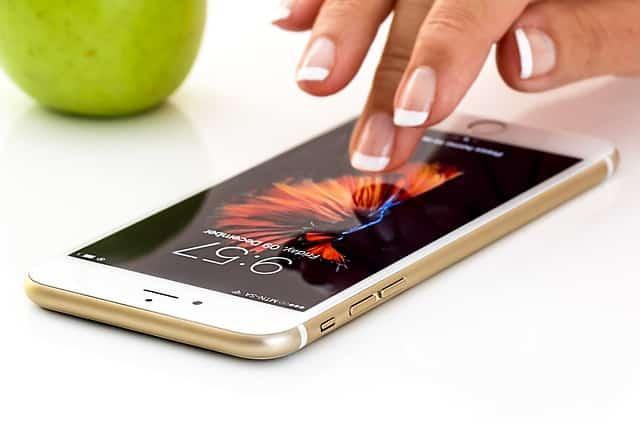 5 ting, du skal overveje inden køb af mobiltelefon