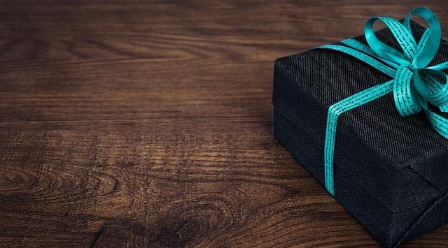 7 gode gaveidéer, der går rent hjem