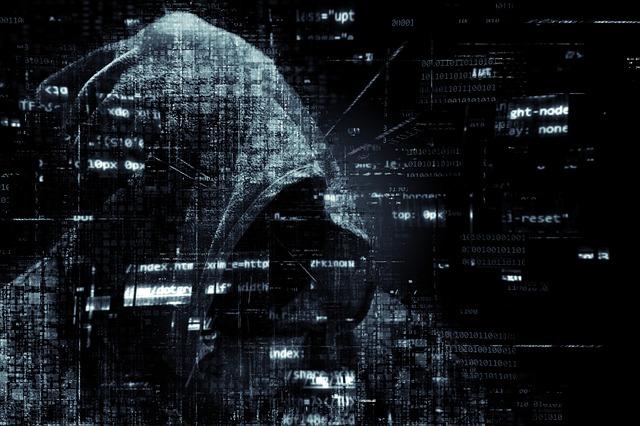 Undgå unødvendig og skadelig computervirus på din computer