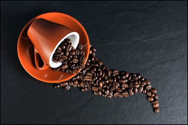 Danskernes kaffepassion: Hvorfor går vi så meget op i kaffe?