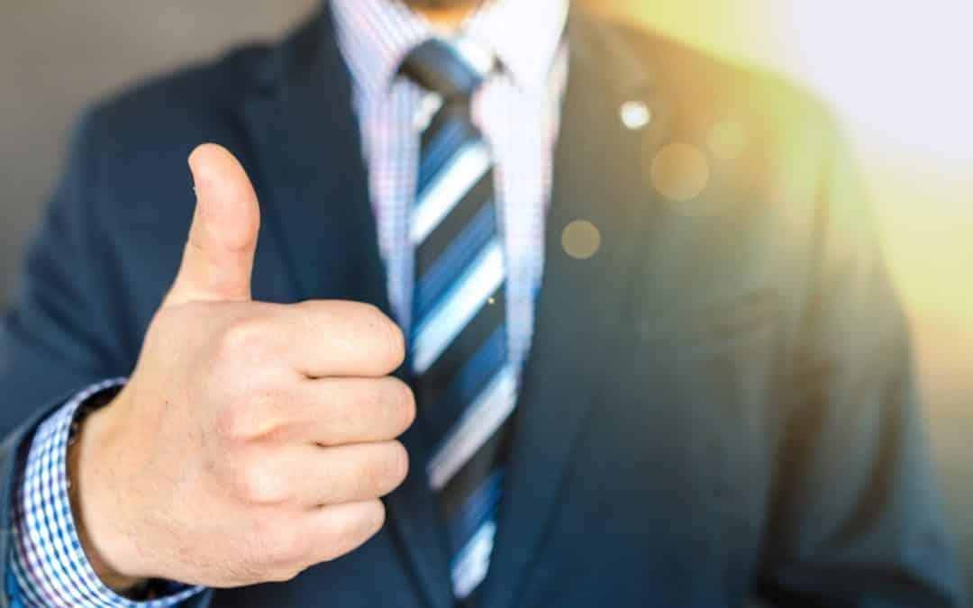 5 gode råd hvis du vil starte din egen virksomhed?
