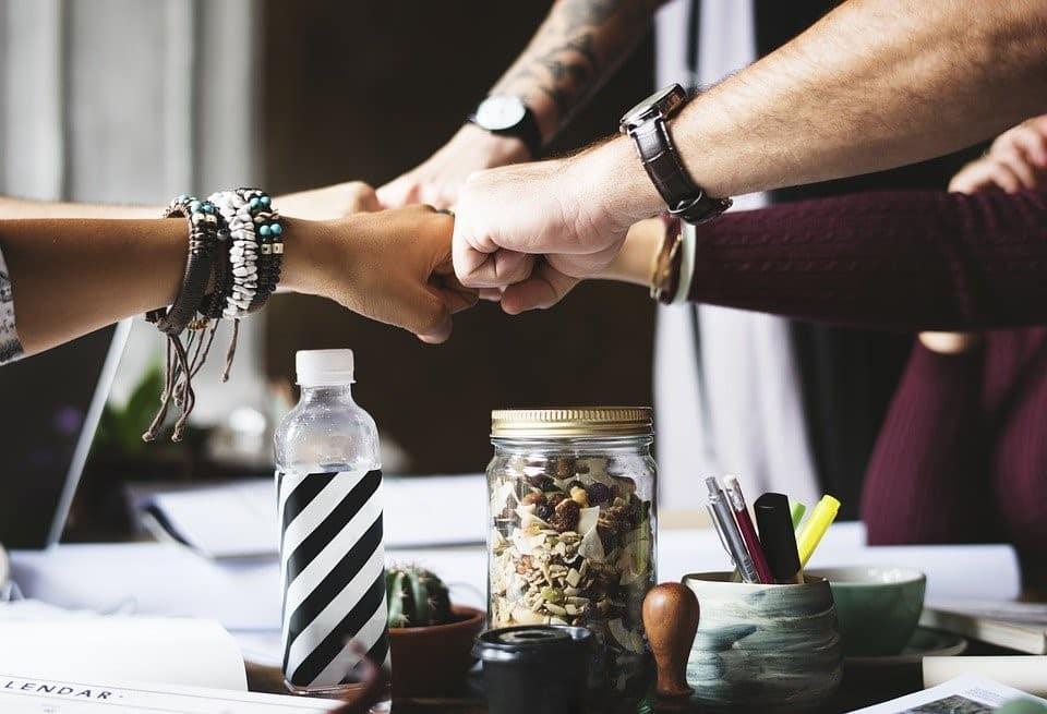 Skab flere resultater i din virksomhed