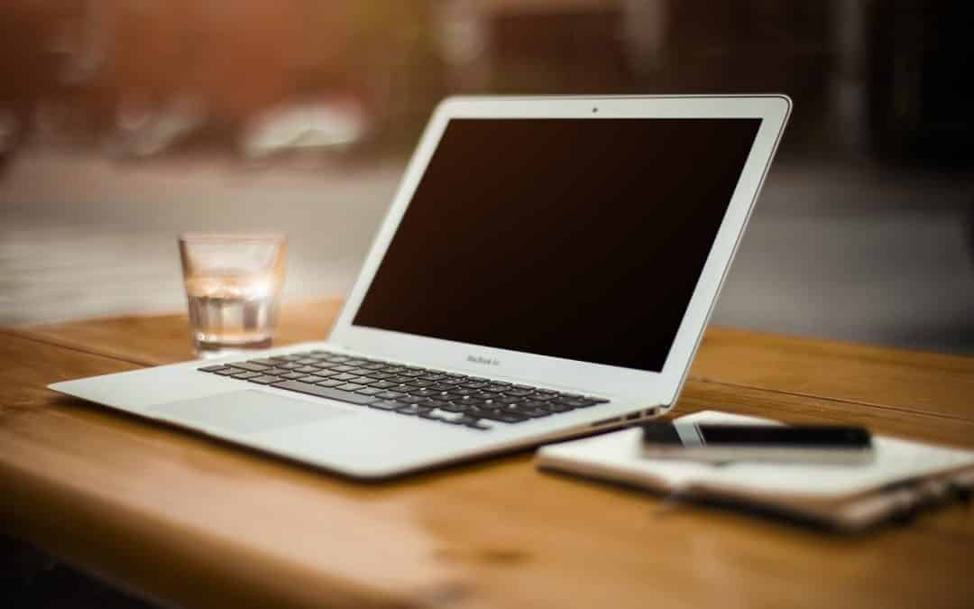 Brug e-learning i virksomheden