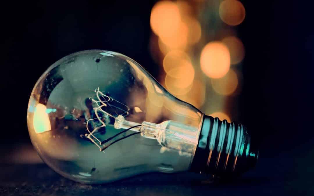 Den gode virksomhed; energioptimering og sikker kemi
