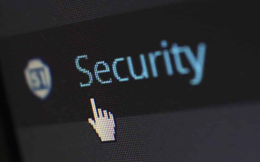 Beskyt dig selv mod hackerangreb