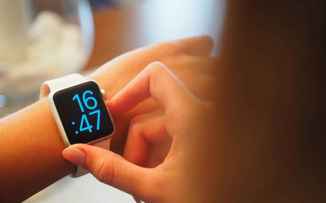 Seneste nyt om smartwatches – Hvilket skal du vælge?
