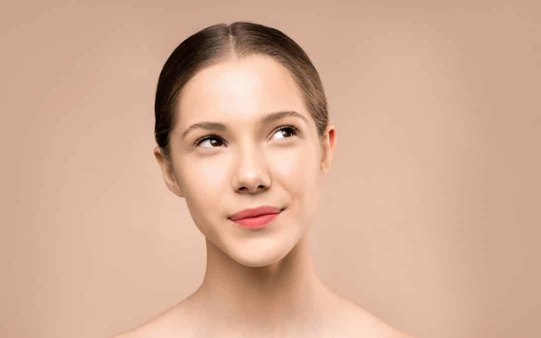 Skønhedstips – 3 tips til en bedre udstråling