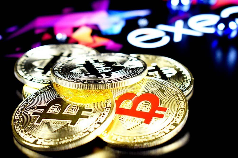 hvorfor 2020 er et godt tidspunkt at investere i bitcoins