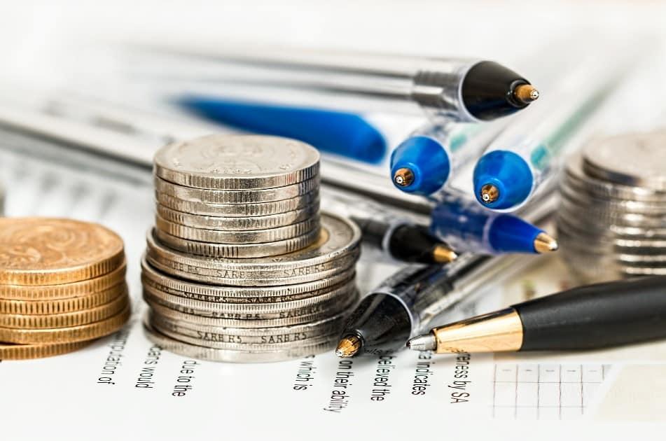 Har din forening brug for en økonomisk håndsrækning?