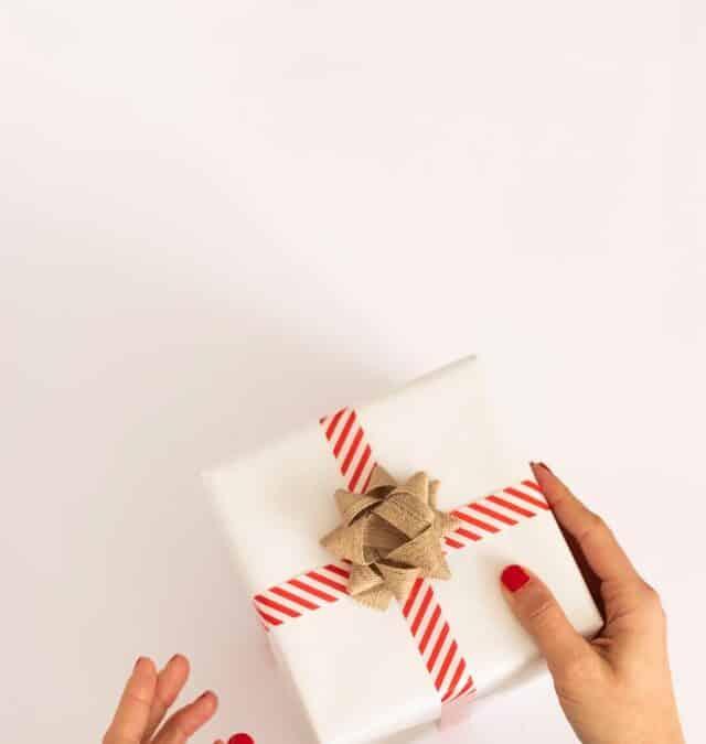 To produkter, der bør stå på din ønskeliste til jul