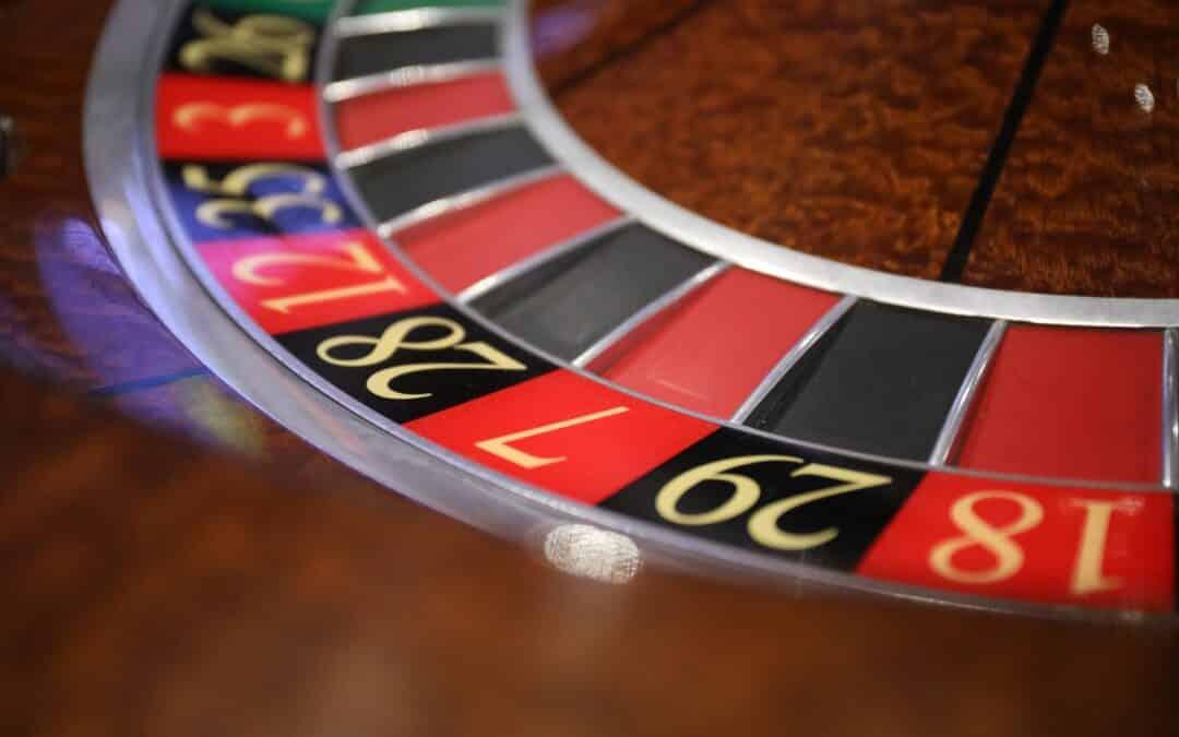 Vil du gerne undgå at bruge penge på at spille?