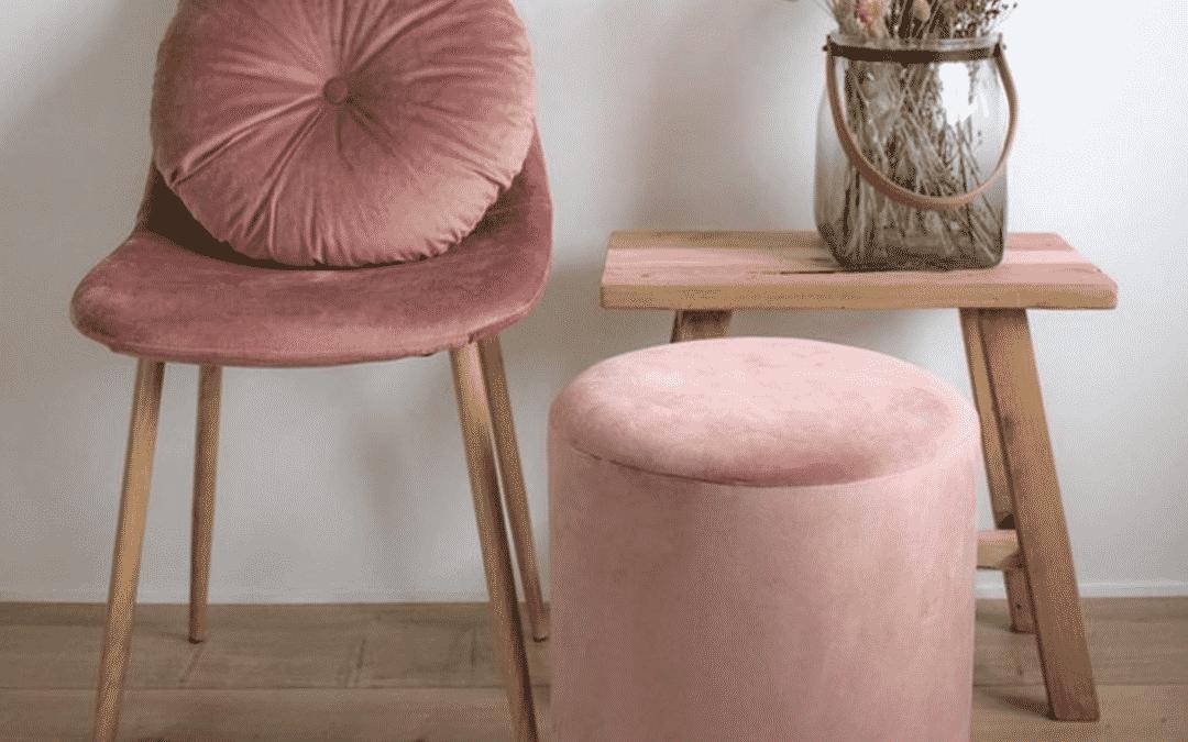Forny dit hjem med nye møbler Odense